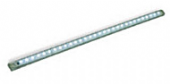 Orion LED Strip Light 500mm